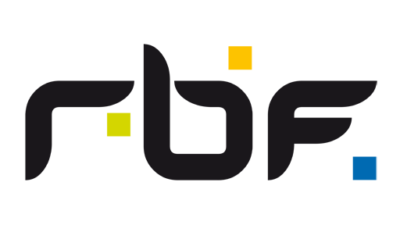 Walne Zgromadzenie Członków RBF 2019