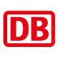 DB Cargo Polska S.A
