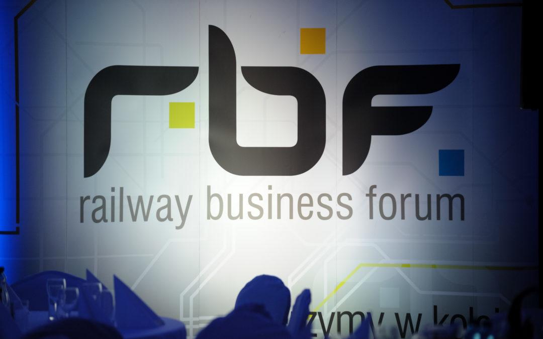 Konsultacje RBF  w sprawie projektu zmian do SRT do 2030 r.