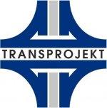 Transprojekt Gdański Sp. z o.o.