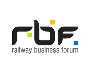 WALNE ZGROMADZENIE CZŁONKÓW RBF 2021