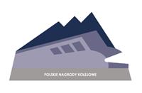 """RBF współorganizatorem  konkursu """" Polskie Nagrody Kolejowe"""""""