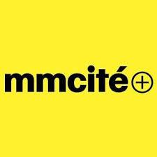 mmcite +