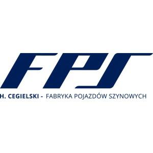 FPS Cegielski