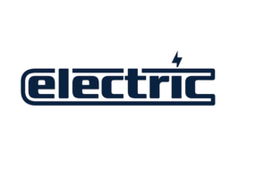 Janaszek Electric