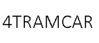 4TRAMCAR