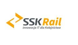 SSK Rail