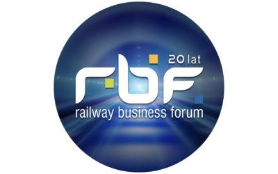 Walne Zgromadzenie Członków RBF  2020