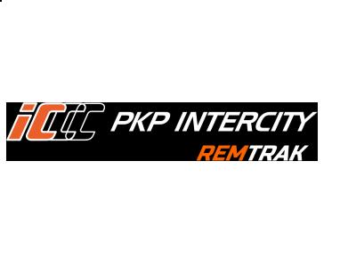 PKP Intercity REMTRAK