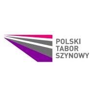 Polski Tabor Szynowy
